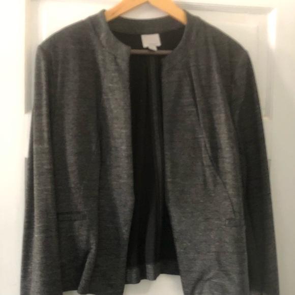 Halogen Jackets & Blazers - XL Halogen jacket